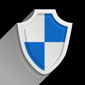 Police Bank Safeguar account