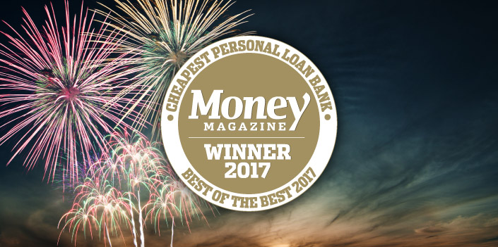 border bank take home money magazines cheapest personal loan award