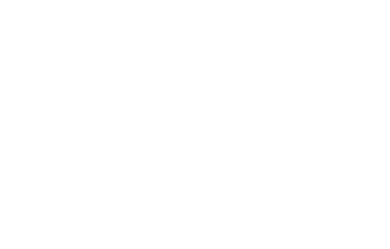 3.49% p.a. Variable Rate
